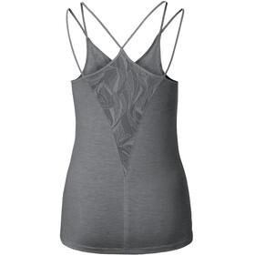 Odlo Revolution TS X-Light Underkläder Dam grå